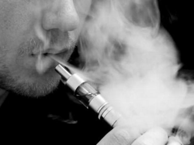 Tapasztalt dohányosok véleménye)