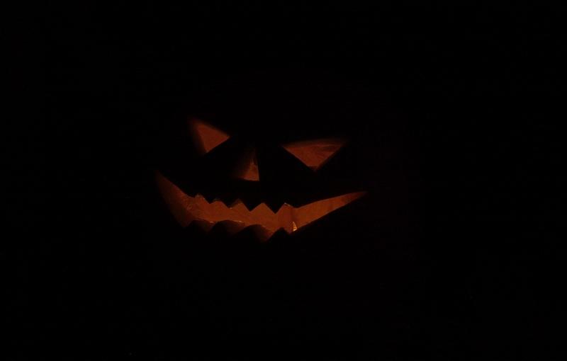 halloween_tok_faragas_2018_4.jpg