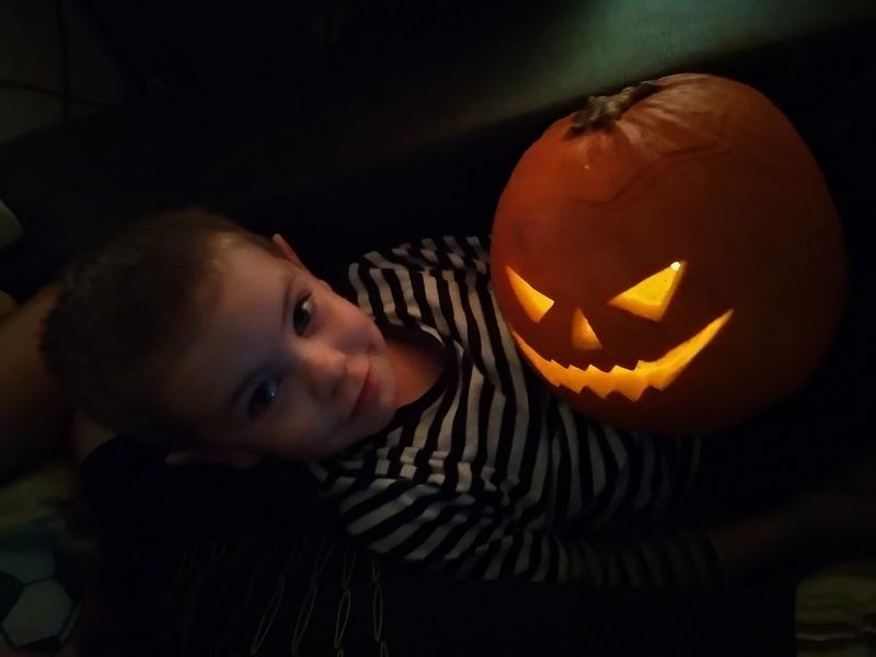 halloween_tok_faragas_2018_5.jpg