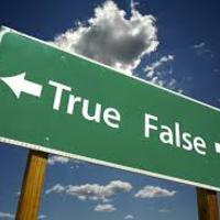 Vizsgázóink írták… 2. rész – téves információk