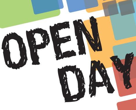 OPEN-DAY.jpg