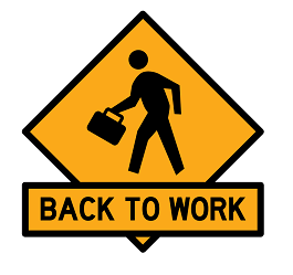 back2work.png