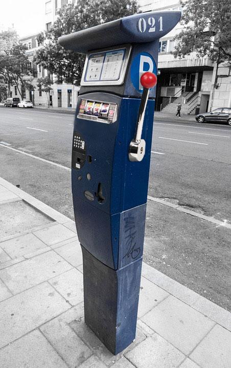parking-meter-102361_960_720_1.jpg