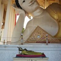 Érdekes délkelet-ázsiai szokások