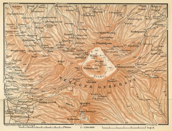 bromo map.jpg