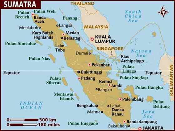 map_of_sumatra_1.jpg
