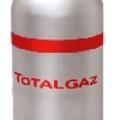 Totál gáz
