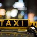 Taxizene