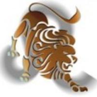 Napi oroszlán
