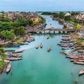Ázsia Kubája