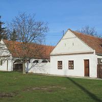 Magyarpolány: amire az épített tradíció tanít