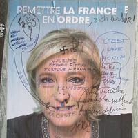 Anyád kampány