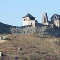 Castrum Boldua