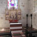 Kis magyar Sainte-Chapelle