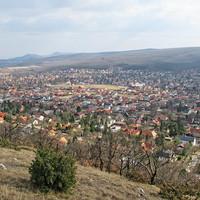 Érdemes-e Nagykovácsiba költözni?