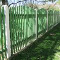 Nagykovácsi legszebb kerítései