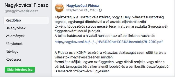 2019_kampany_gyurcsanyozas_szepkovacsi.jpg