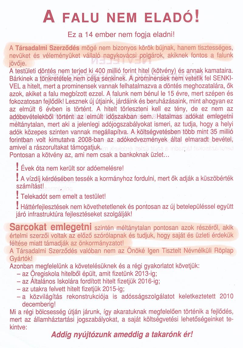 bencsik_monika_valasz_a_nevtelen_roplapra_2.jpg
