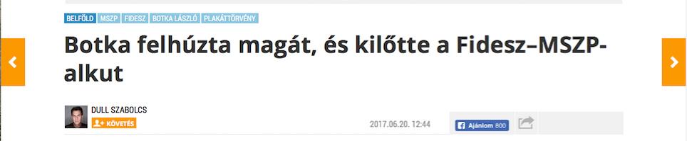 botka_index_alku.jpg