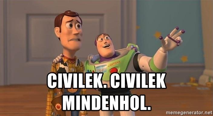 civilek-civilek-mindenhol.jpg