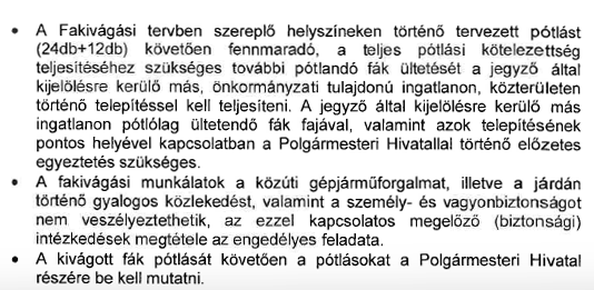 fakivagasi_engedely_2.png
