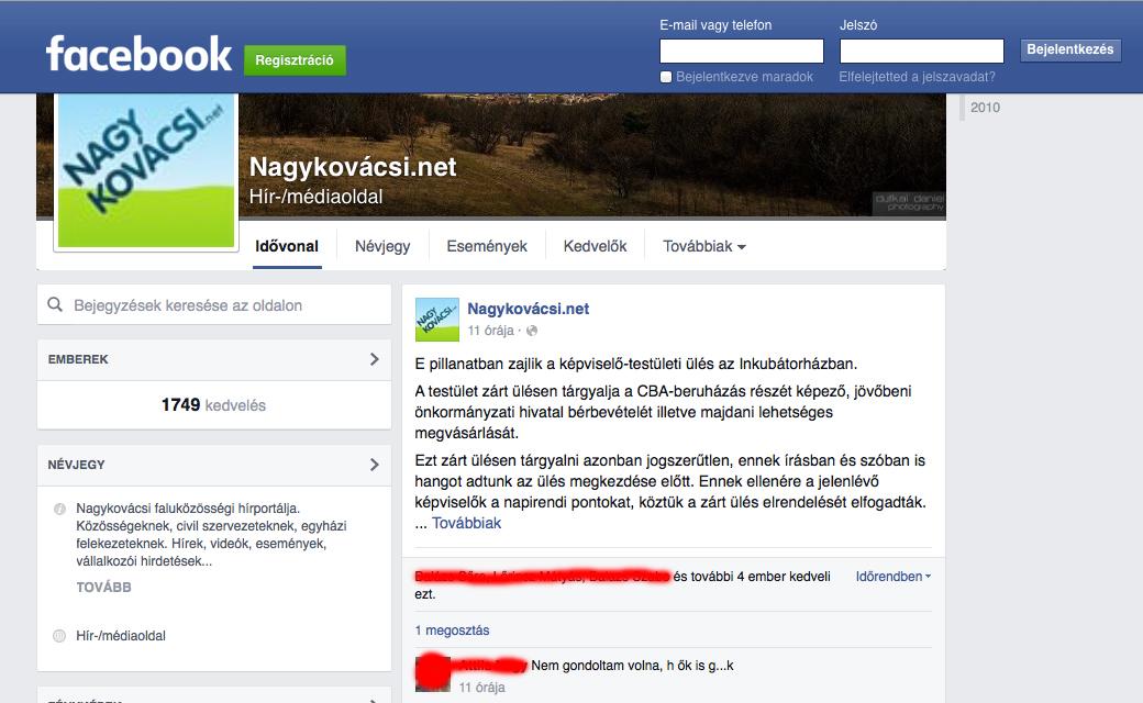 g-day_a_nagykovacsi_neten.jpg