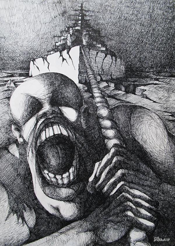 hv_nightmare.jpg