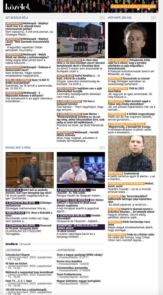 kozelet-medianaplo_blogvalogatas_2020-09-14_17_25_21_masolat.jpg