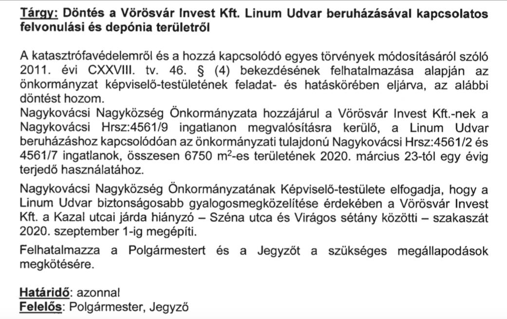 linum_udvar_felvonulasi_terulet.jpg
