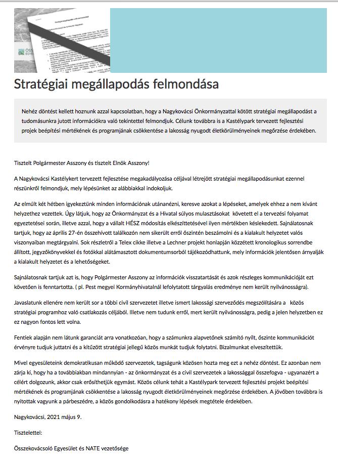 strategiai_megallapodas_felmondasa.jpg