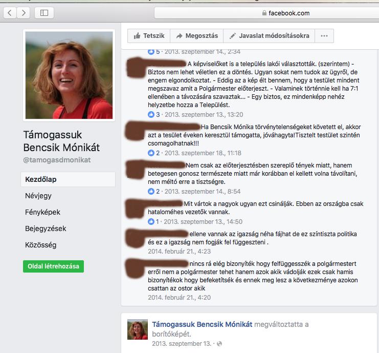 tamogassuk_bencsik_monikat_komment_betegesen_gonosz_termeszete.jpg