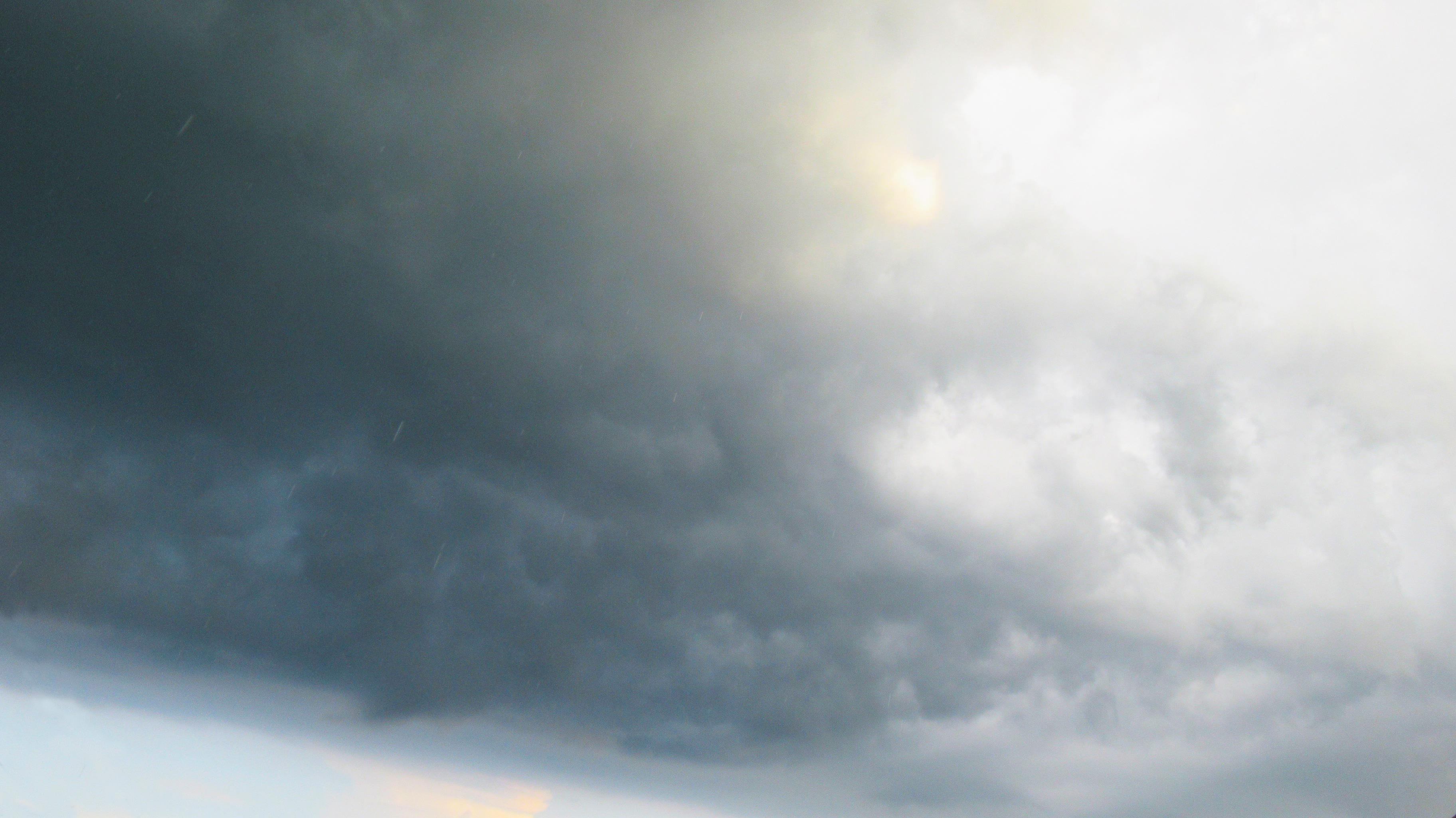 uj_vihar.jpg