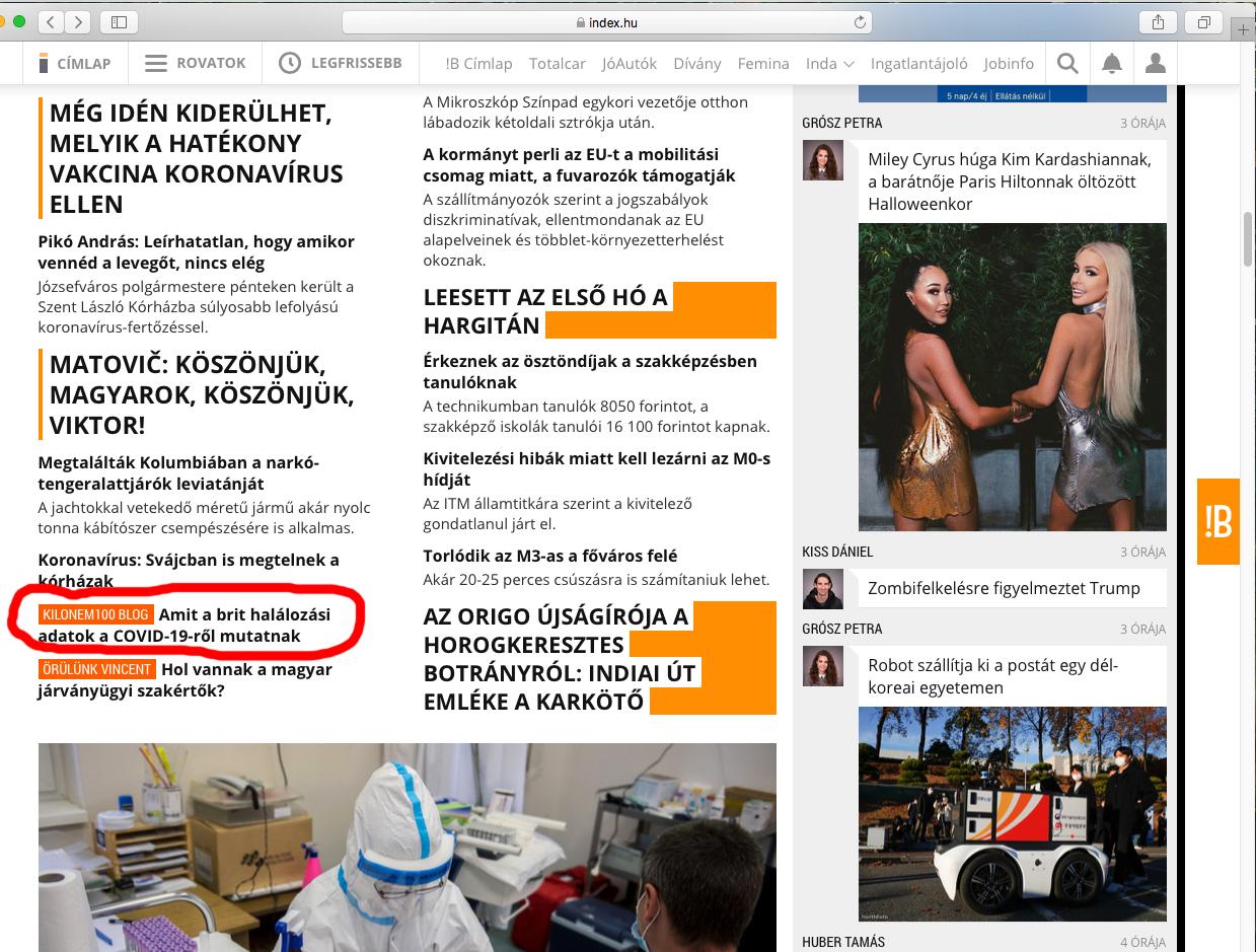 vincent_es_kilo_nem_100_a_cikkek_kozott_2020-11-02.jpg