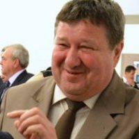 Tállai András a Paksi Atomerőmű új vezérigazgatója