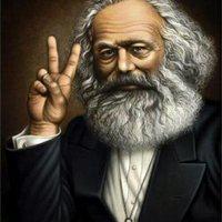 A kommunizmus hajnalán