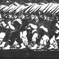 A munkásosztályt elküldték a Pokolba