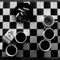 Koffein és nikotin