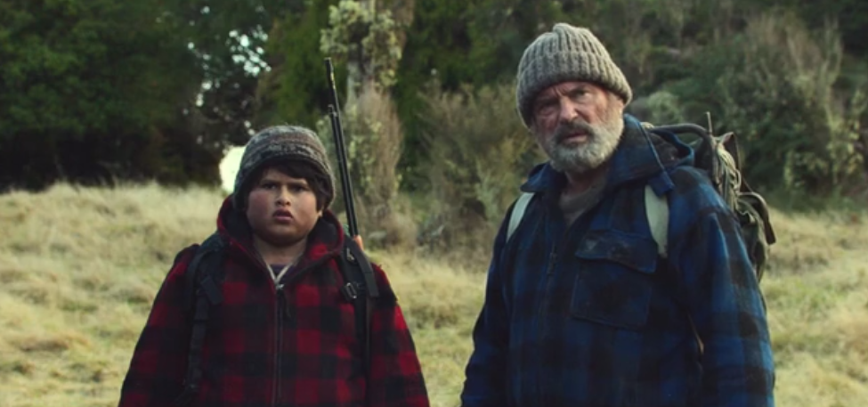 hunt_for_the_wilderpeople_10.PNG
