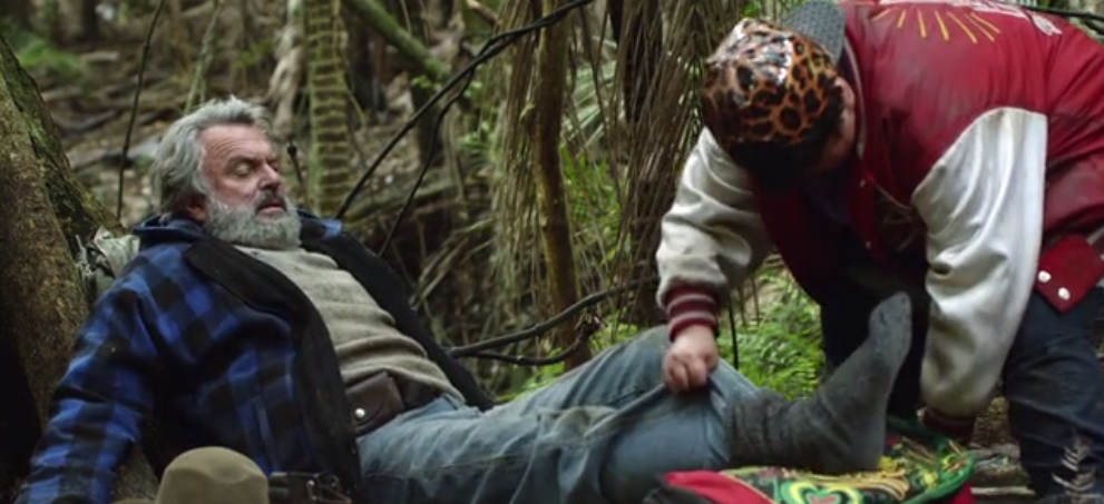 hunt_for_the_wilderpeople_3.PNG