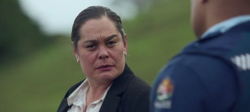 hunt_for_the_wilderpeople_4.PNG