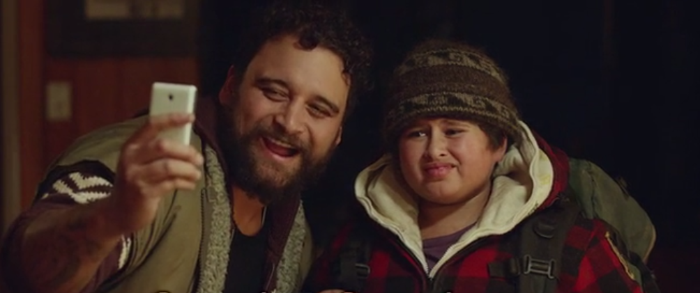 hunt_for_the_wilderpeople_8.PNG