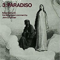 ~BETTER~ The Divine Comedy: Volume 3: Paradiso (Galaxy Books). Academy military mobile secteur friends Group