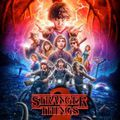 Stranger Things, második évad