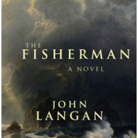 John Langan: The Fisherman, Word Horde, 2016, 266 p.
