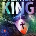 Stephen King: Újjászületés (Revival, ford. Dranka Anita), Európa Kiadó, 2015, 380 o.