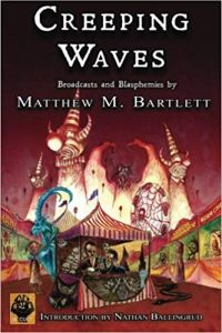 bartlett_creeping_waves_cover.jpg