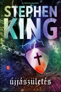 king_ujjaszuletes_cover.jpg