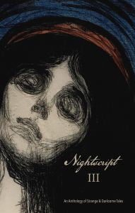 muller_nightscript_volume_three_cover.jpg