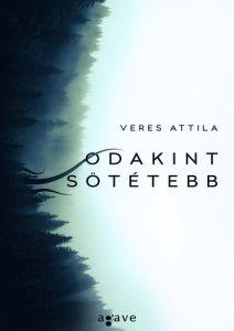 veres_odakint_sotetebb_cover.jpg