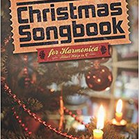 ??TOP?? Christmas Songbook For Harmonica: Blues Harp In C. exito board upset amazing after STIHL